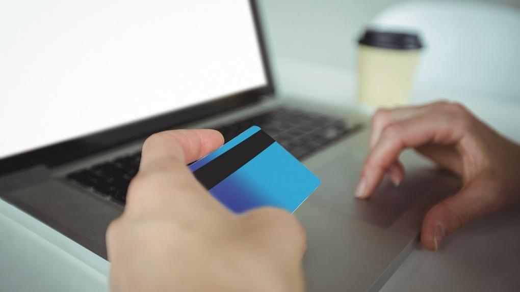 Клиенты ВТБ смогут самостоятельно управлять перевыпуском дебетовых карт