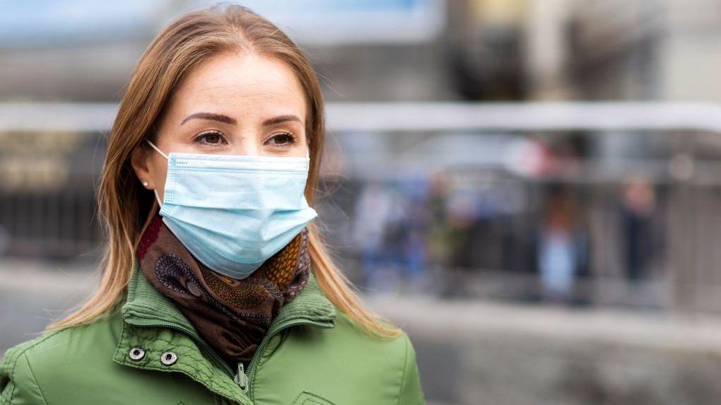 7959 заражённых и 163 погибших: стали известны новые данные по коронавирусу в Новосибирской области