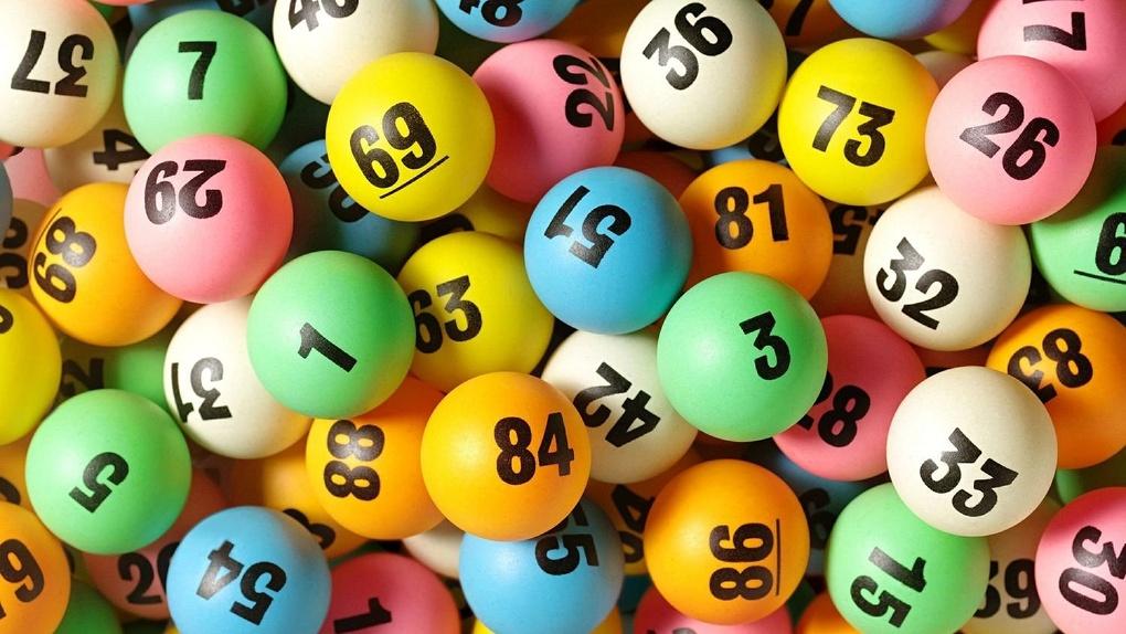 За год в Омской области 7 человек выиграли в лотерею больше 1 млн рублей