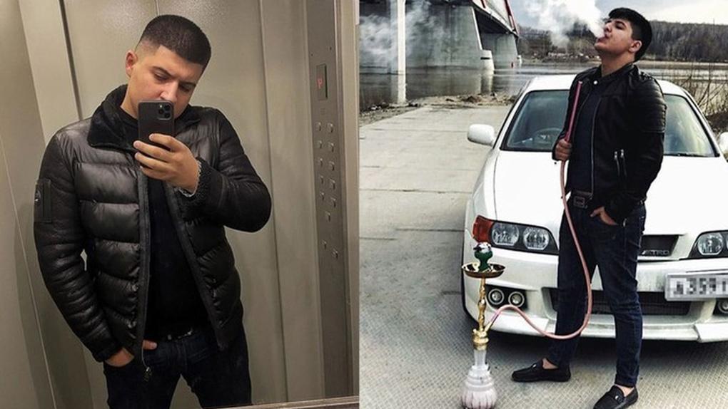 «Убили сына крутого человека»: всплыли подробности роковой стрельбы под Новосибирском