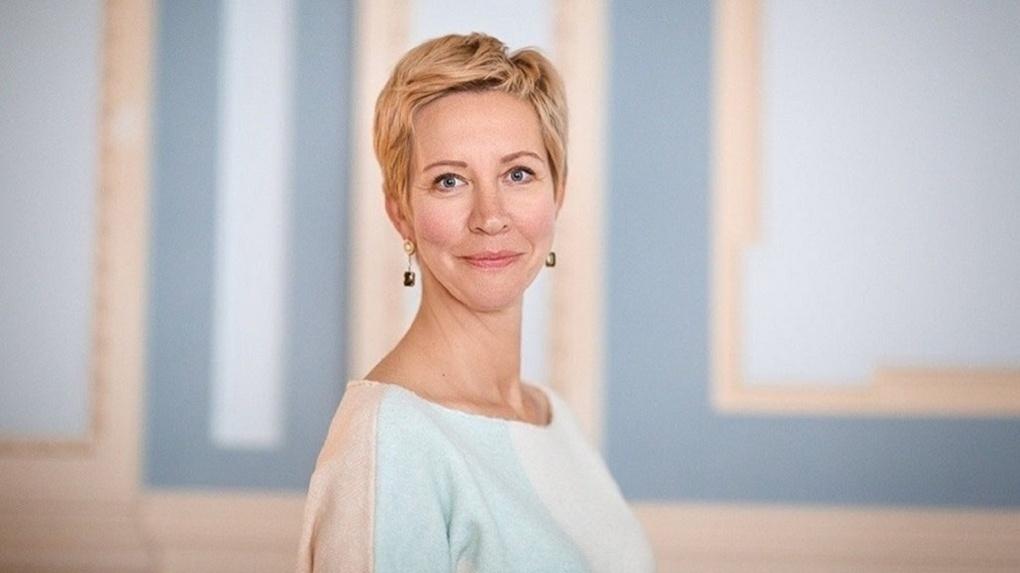 Новосибирская юмористка Татьяна Лазарева призналась в любви к сериалу, который бьёт рекорды по просмотрам