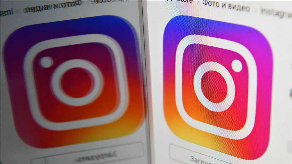 Instagram исполнилось десять лет. Самые популярные фотографии за все время существования соцсети
