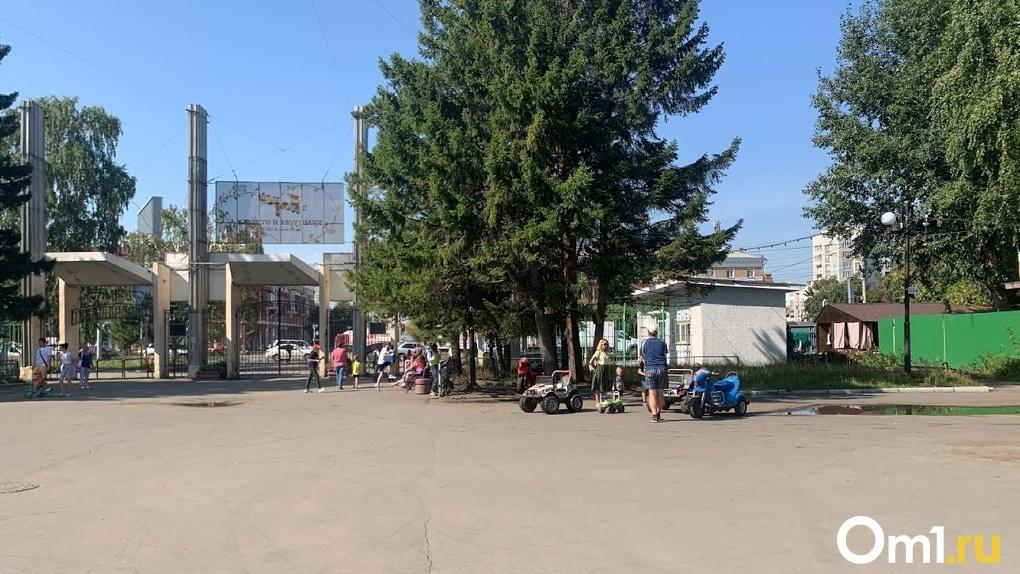 Омск занял 8-е место в рейтинге городов, где негативно относятся к мигрантам