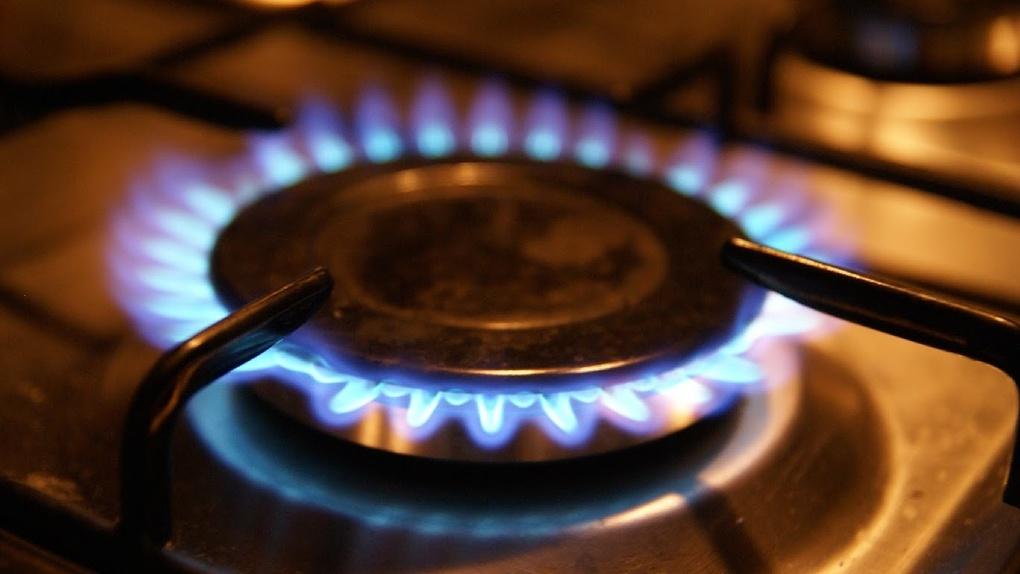 В Омске газом обещают обеспечить ещё 45 сёл и деревень