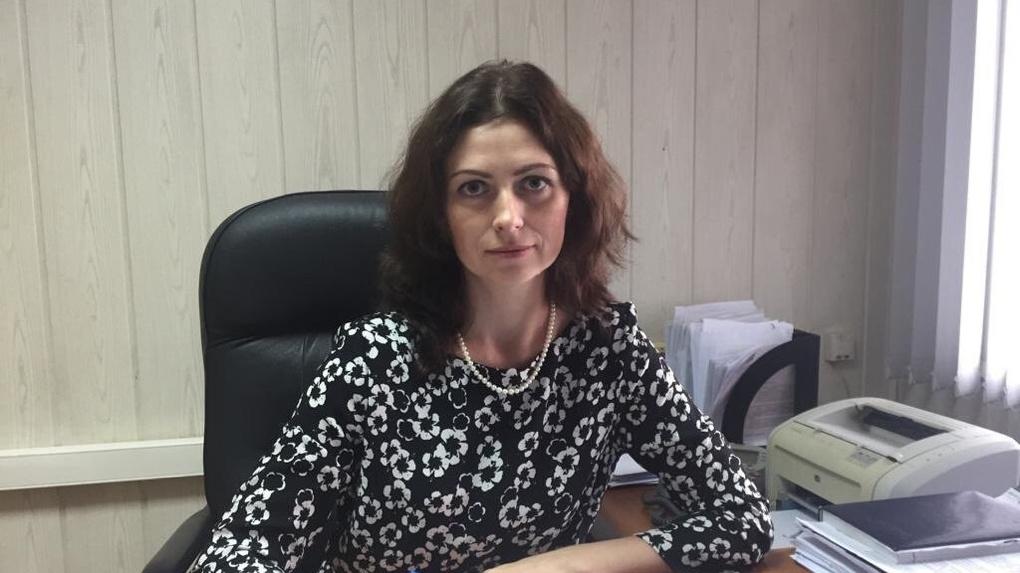 Чиновница омской мэрии получила второе повышение за год