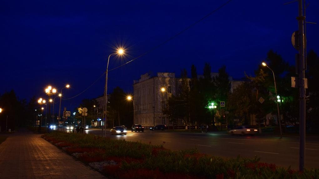 Омских болельщиков бесплатно развезут по домам