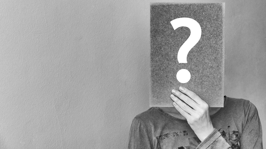 Тест: на кого из знаменитостей похожи омичи?