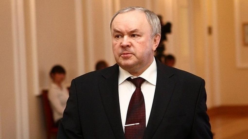 Олег Шишов: «Зачем вы людей обнадеживаете? Почему нельзя сказать правду об омском метро?»