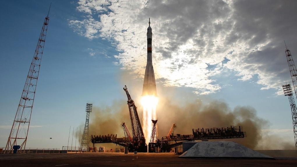 Центр имени Хруничева заключил 12 контрактов на производство «Ангары-5»