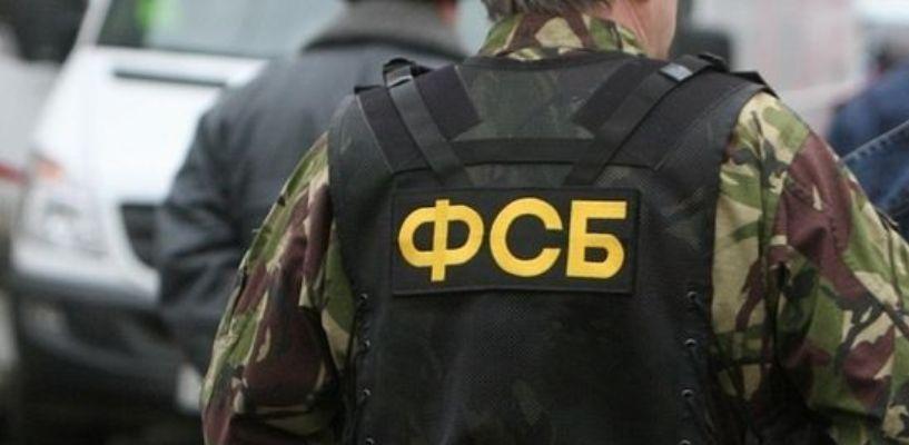 В число крупных застройщиков Омска попало даже местное управление ФСБ