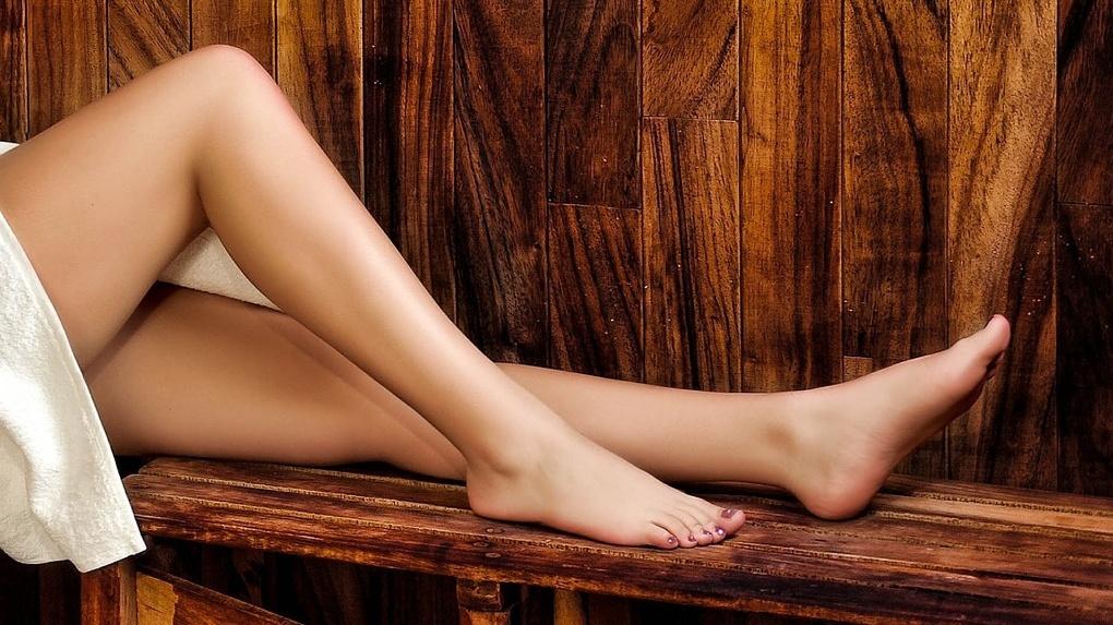 Под суд пойдет сутенерша, поставлявшая «девочек» в омские сауны