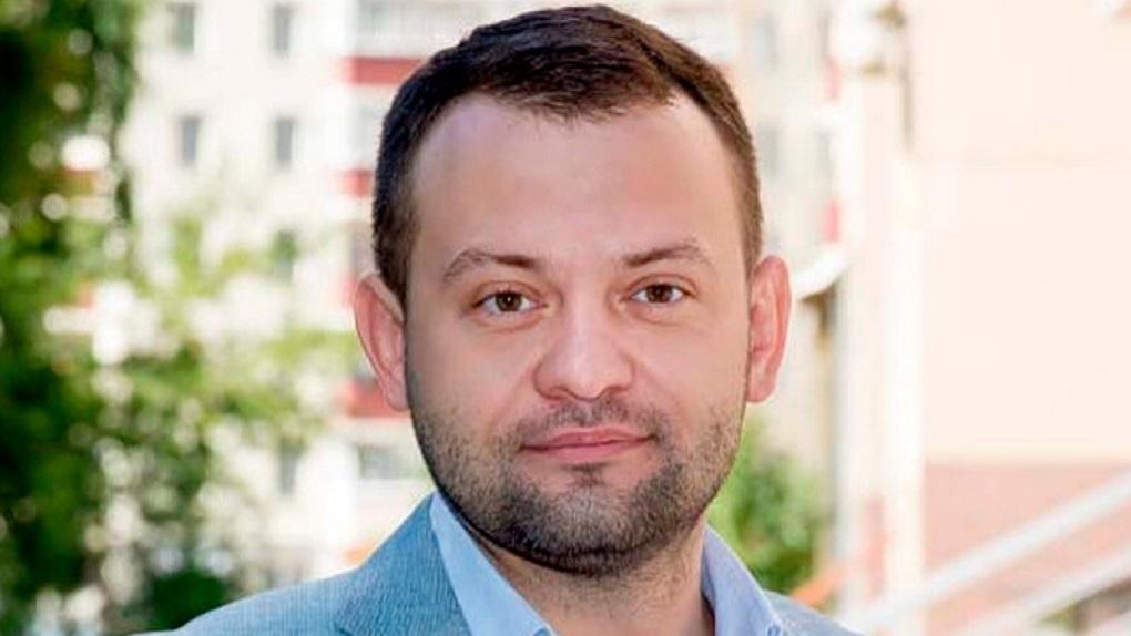 Новосибирский депутат-оппозиционер раскритиковал горсовет за пассивность