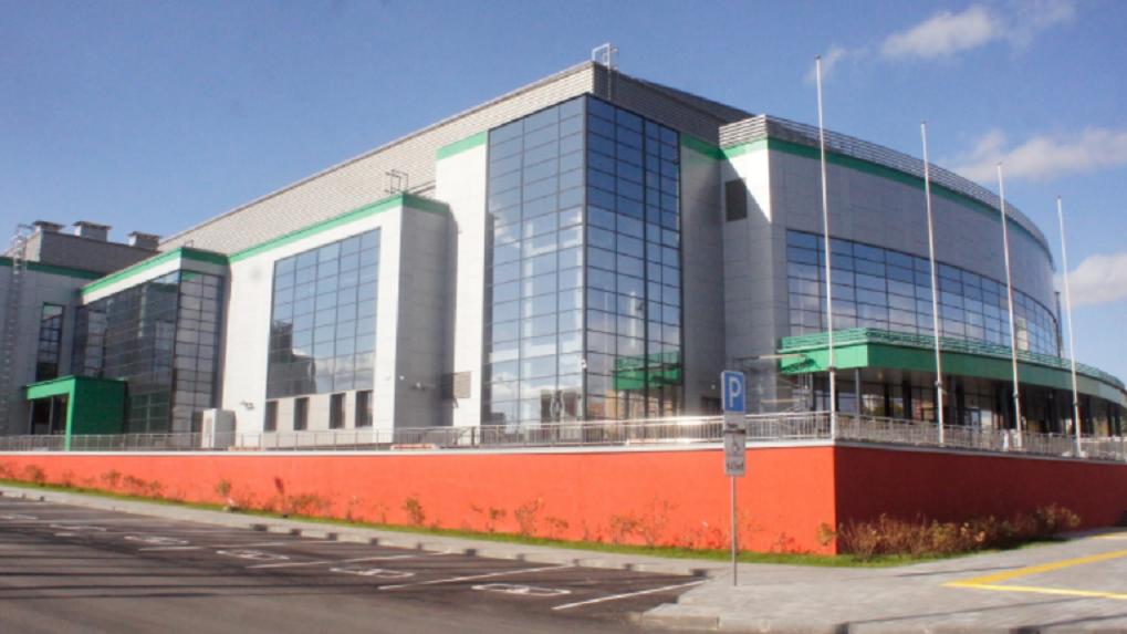 В Новосибирске планируют провести Кубок мира по боксу в 2021 году