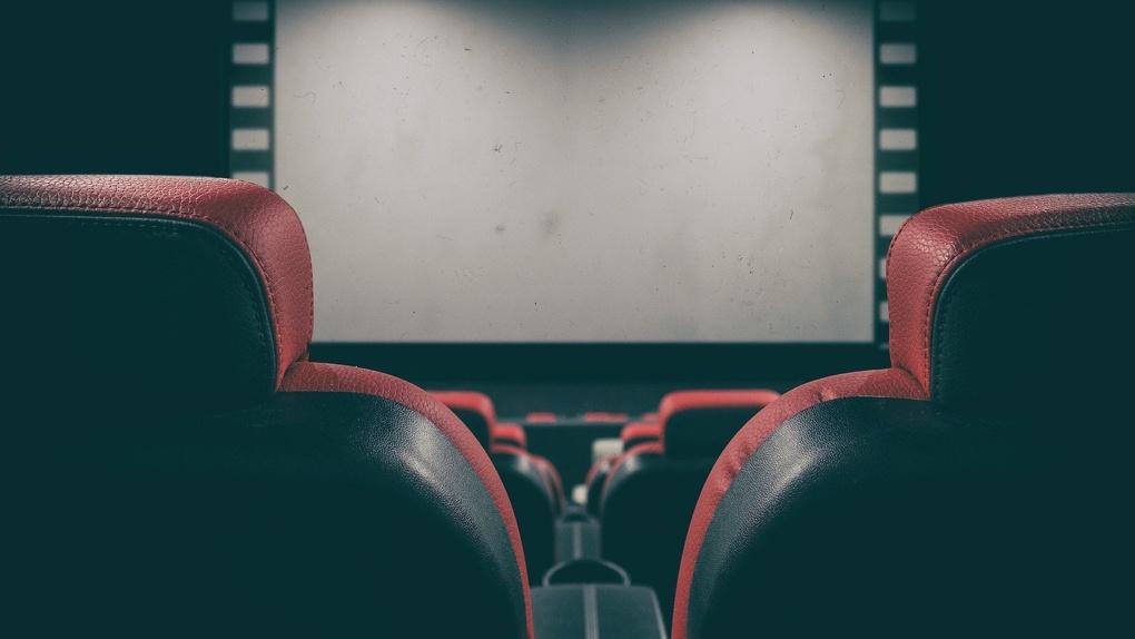 Названы условия снятия новосибирских кинотеатров с карантина