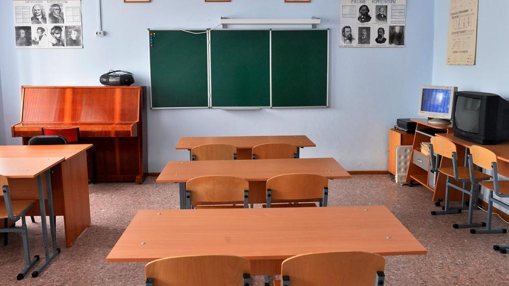 В Омске предложили провести «Школьный пикник»