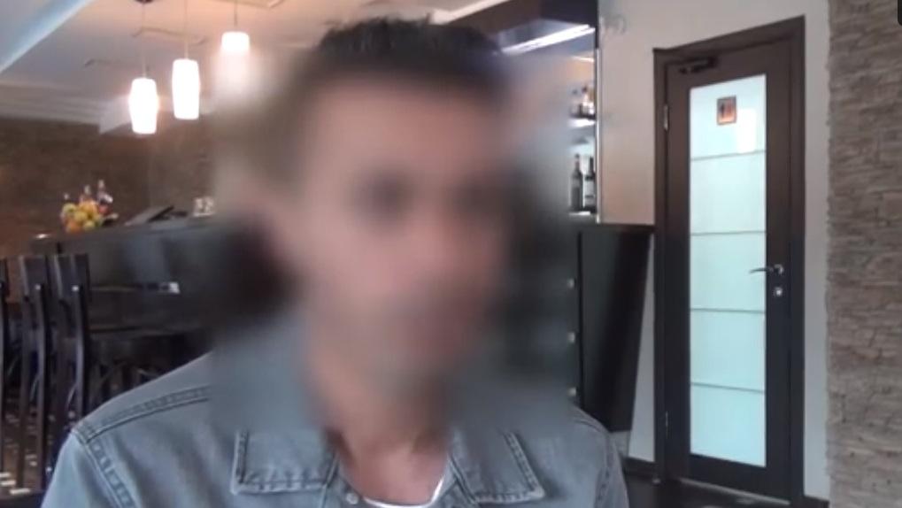 Омич отвез туриста из аэропорта до гостиницы за 4 400 рублей