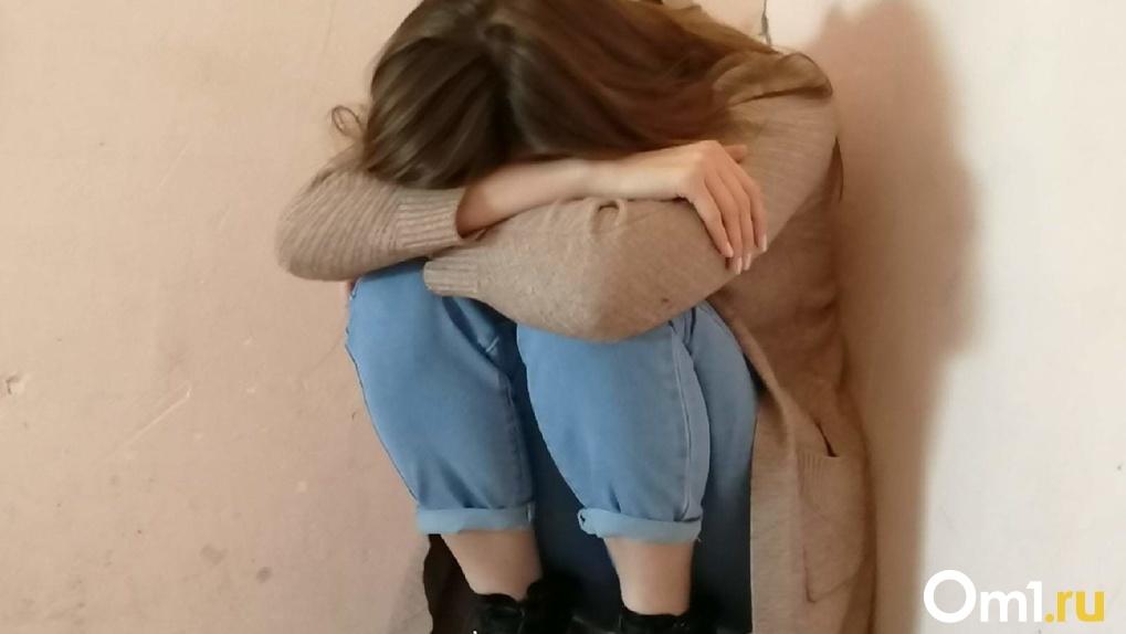 «Большой стресс»: стала известна судьба двух детей после жестокого убийства родителей под Новосибирском