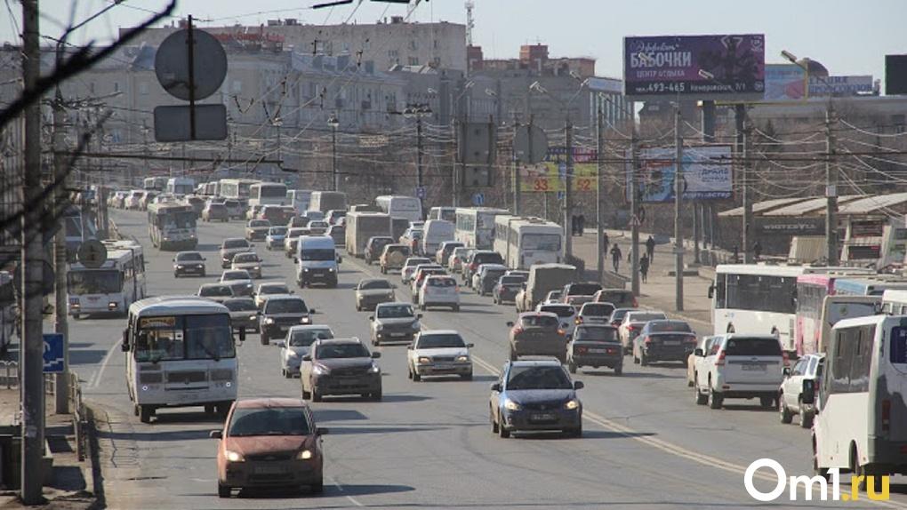 Омское управление Россельхознадзора объявило аукцион на покупку пяти автомобилей