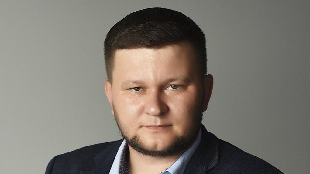 «Не надо избирать тех, кто делает ради показухи»: кандидат в депутаты горсовета – о планах работы в Омске