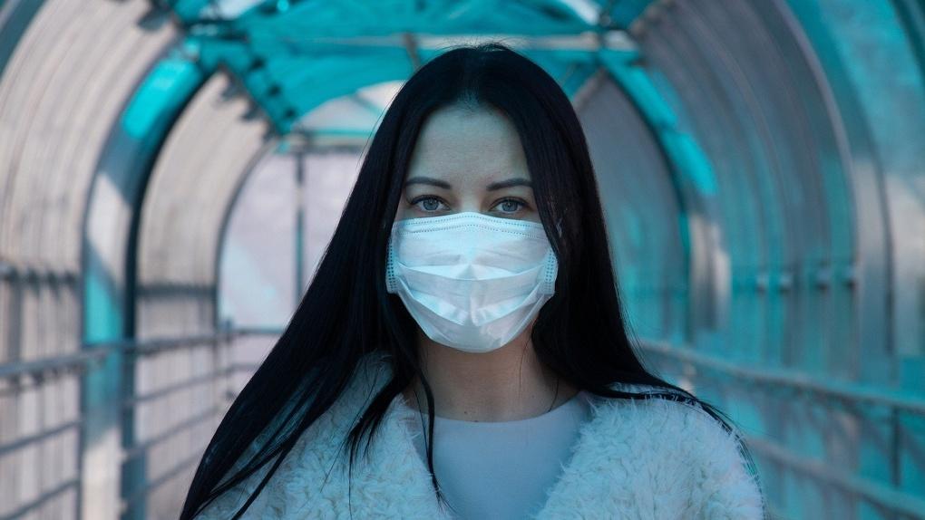 СРОЧНО! В Омске вводят особый режим самоизоляции (обновляется)