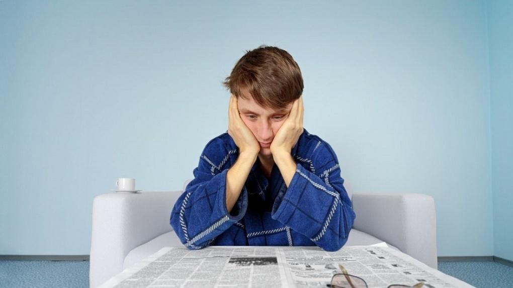 Омичи теряют работу: все больше жалоб на сокращения и вынужденный отпуск