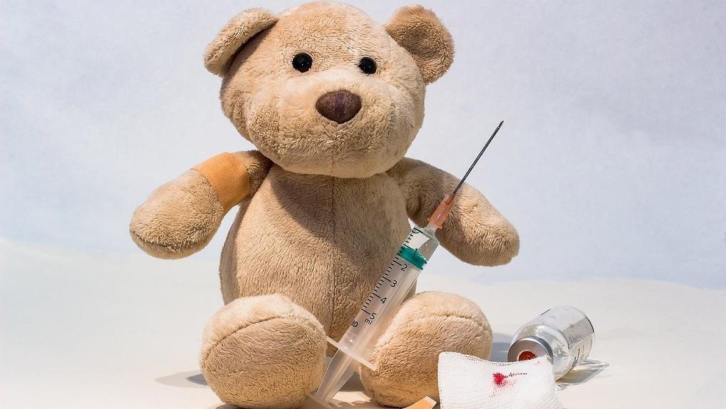 Новосибирский Минздрав отреагировал на скандал в больнице, где ребенка отказались спасать от энцефалита