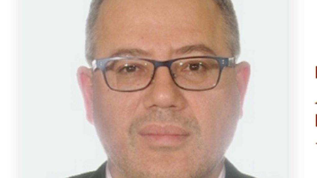 «Двойник» Ильи Полякова снят с выборов в Заксобрание Новосибирской области