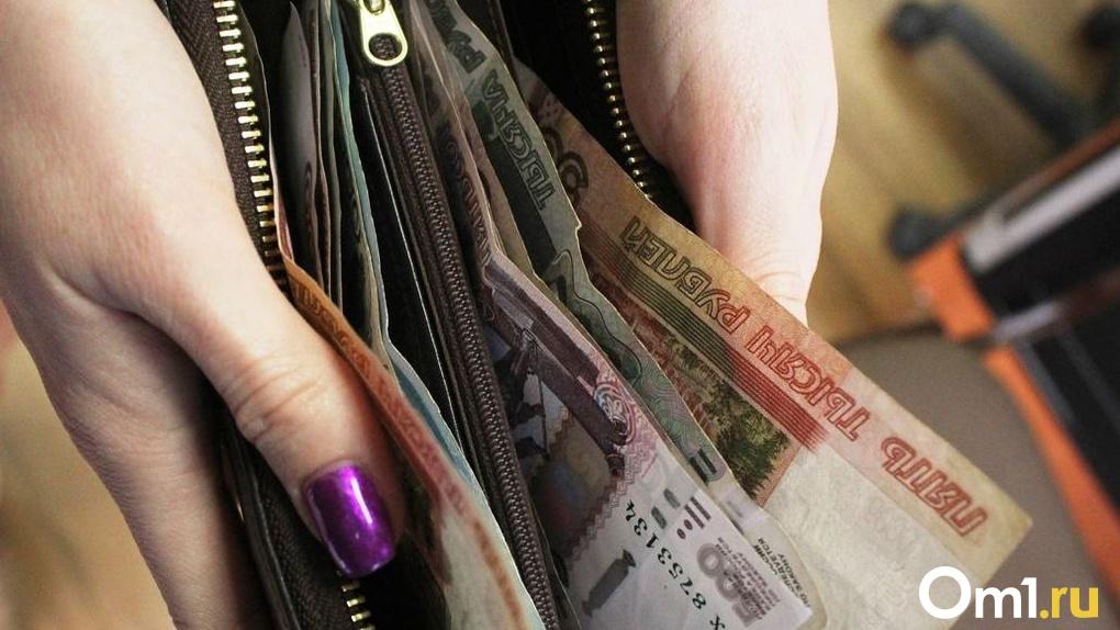 Беспрецедентный рост безработицы на фоне пандемии зафиксировали в Новосибирске