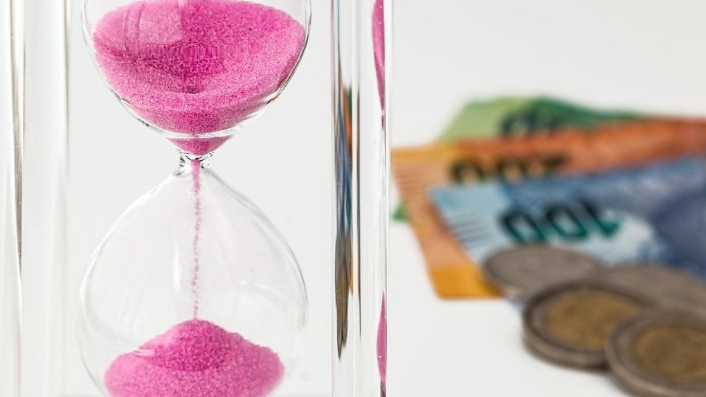 Клиентам банка «Открытие» «Росгосстрах Жизнь» предлагает заработать на главных постпандемийных трендах