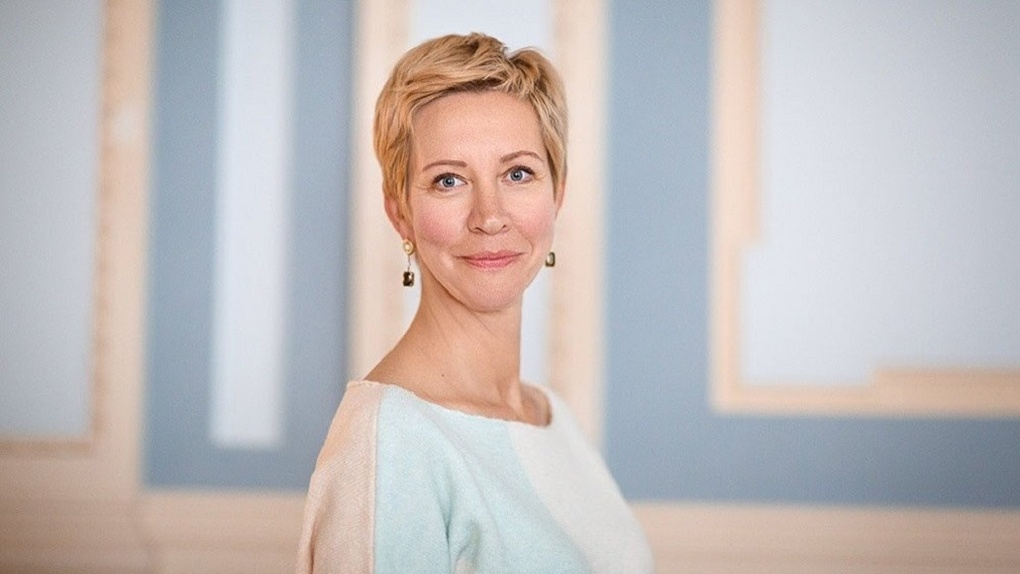 Кинозвезда из Новосибирска Татьяна Лазарева рассказала, как коронавирус повлиял на ее здоровье