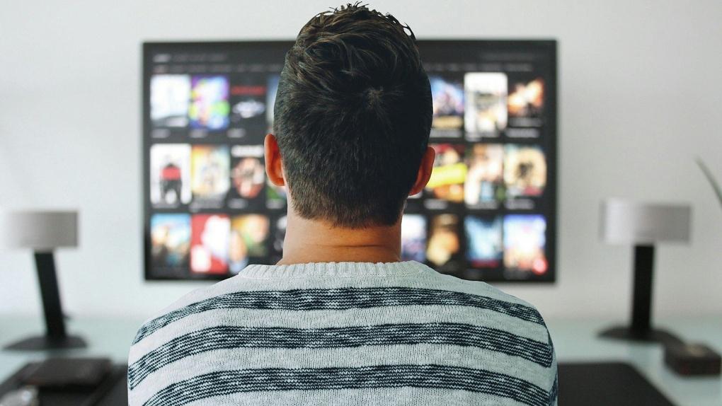 В Омской области 19 октября временно отключат телевещание