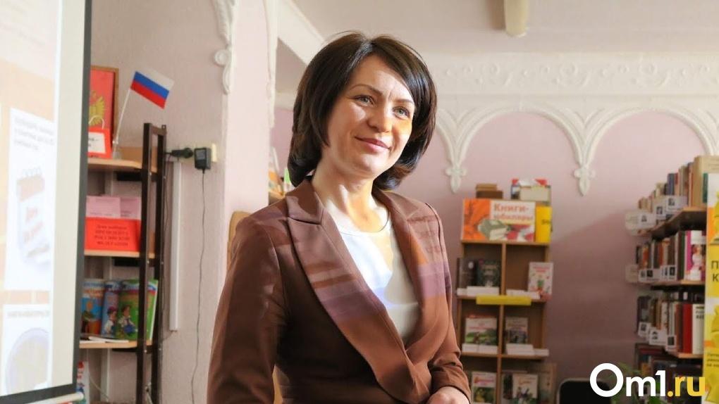 Мэр Омска отчитала дорожников за проведение работ на Ленинградском мосту