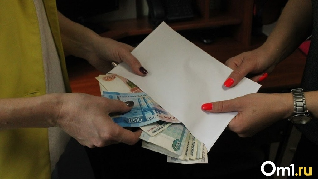 У омского «взяточника» арестовали машины, квартиры и дорогие монеты. Суммы исчисляются миллионами