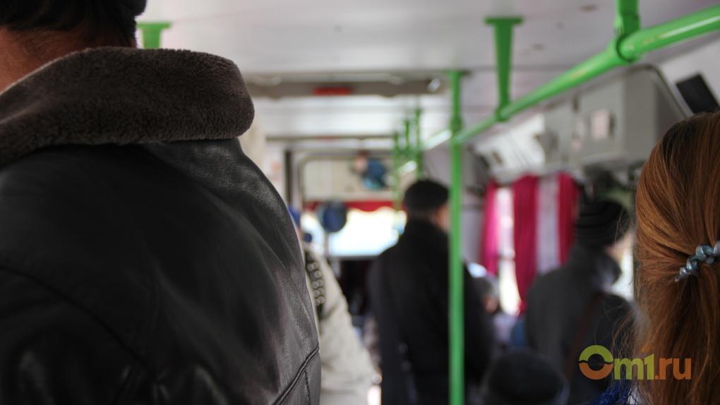 Омичи вновь смогут покупать проездные на 30 и 60 поездок, но зачем?