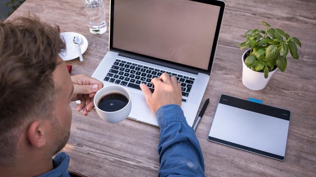 ВТБ Онлайн расширяет функционал для пользователей с нарушением зрения
