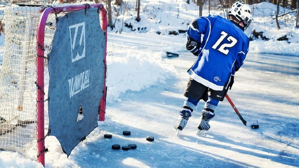 Омские спортшколы будут работать по новым стандартам