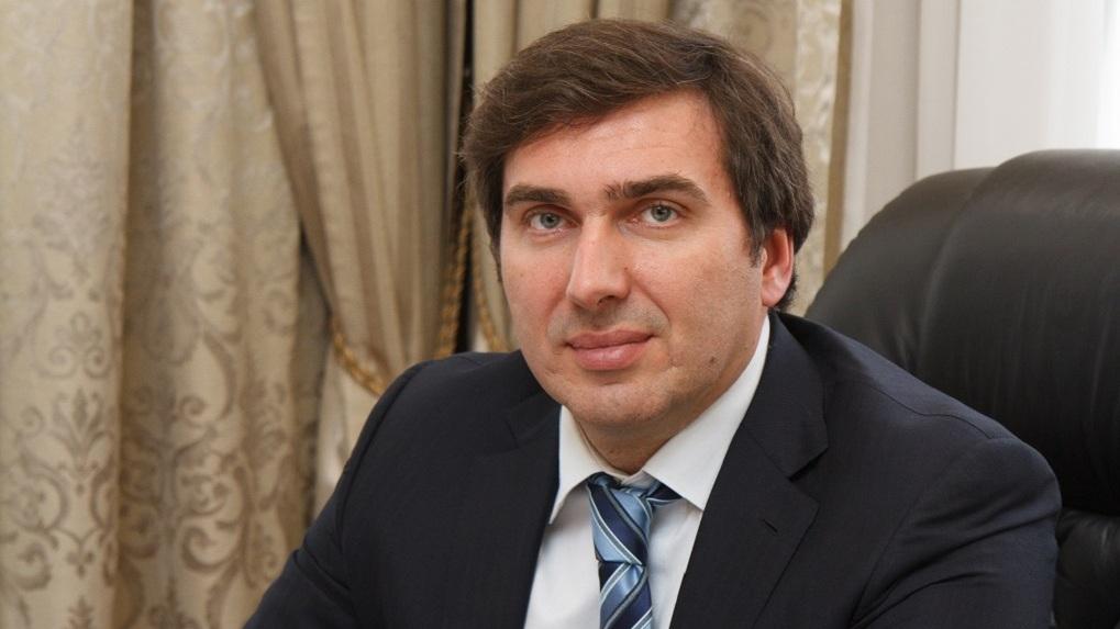 Новосибирский Минздрав прокомментировал возможность использования Экспоцентра в качестве ковид-госпиталя