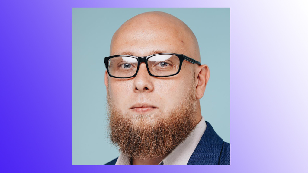 Пиратский софт и судимость помешали оппозиционеру Денису Новичкову избраться в новосибирский горсовет