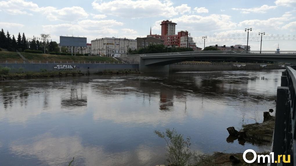 Официально: в Омске с 15 июня отменяется режим самоизоляции