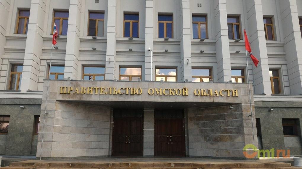 В Омской области разместят ФАПы — СПИСОК
