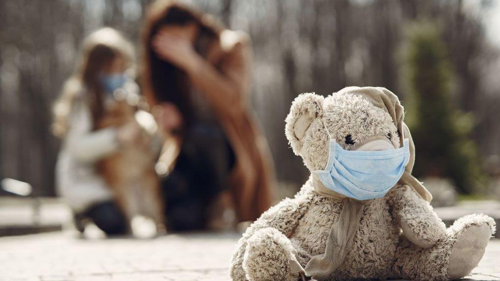 Коронавирус в мире, России и Новосибирске: актуальные данные на 13 июня