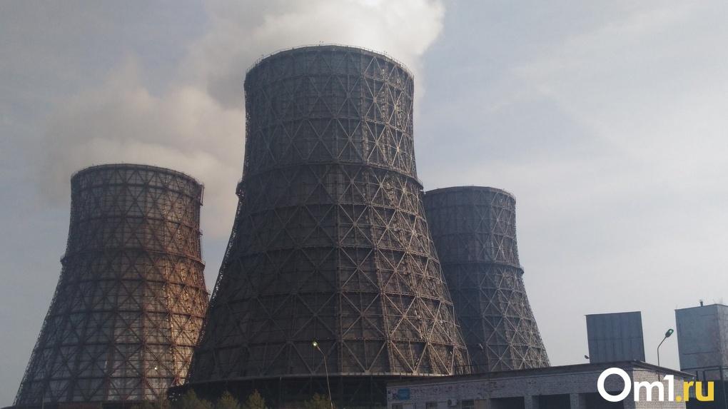 Новосибирский технический университет будет решать научно-исследовательские задачи новокузнецкой ТЭЦ
