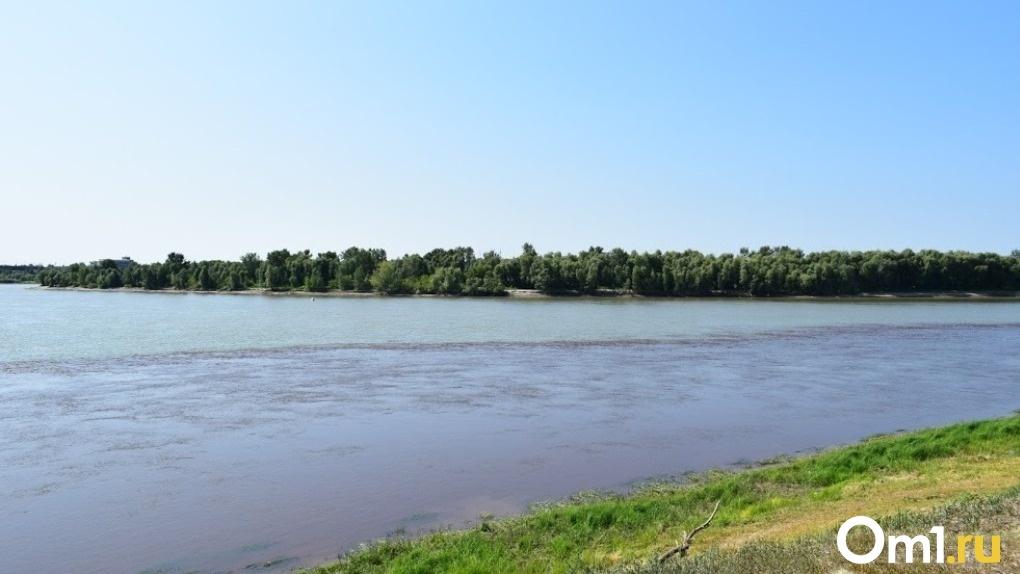 В Омской области утонули сразу 12 человек. Тела до сих пор не найдены