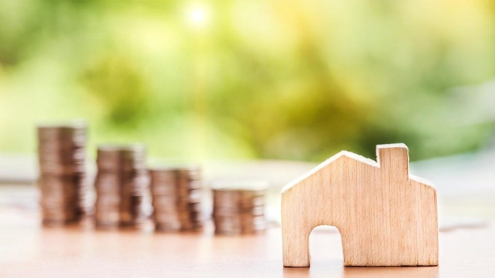 «Национальная Фабрика Ипотеки» снижает ставки и размер первого взноса по части кредитных программ