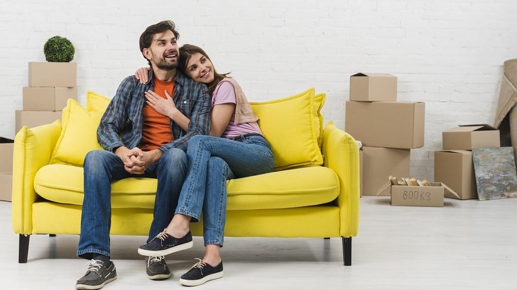Ставки ползут вниз: как сибирякам сэкономить на ипотеке