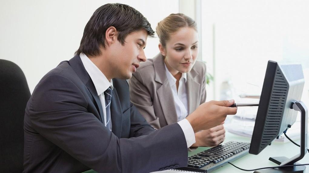 Бизнес-клуб МТС приглашает омские компании на новый онлайн-семинар