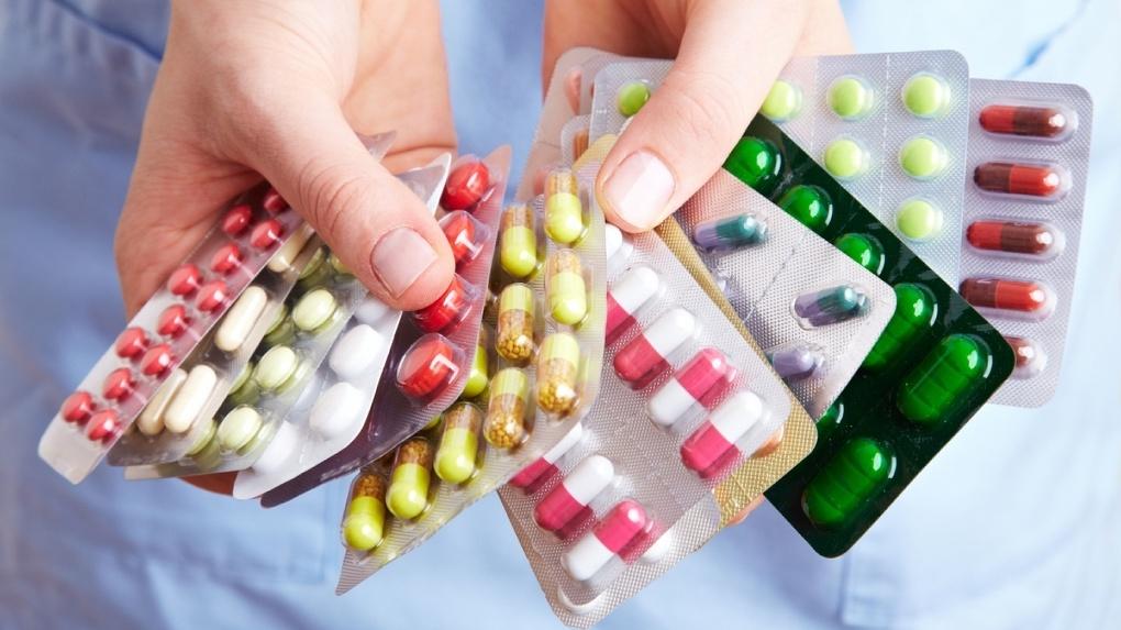 Жизненно важные лекарства для новосибирцев могут сделать бесплатными