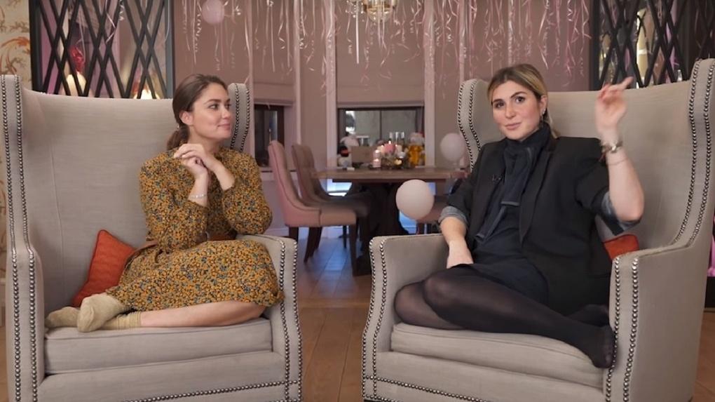 Экс-жена знаменитого актера из Новосибирска Павла Прилучного раскрыла подробности жизни после развода
