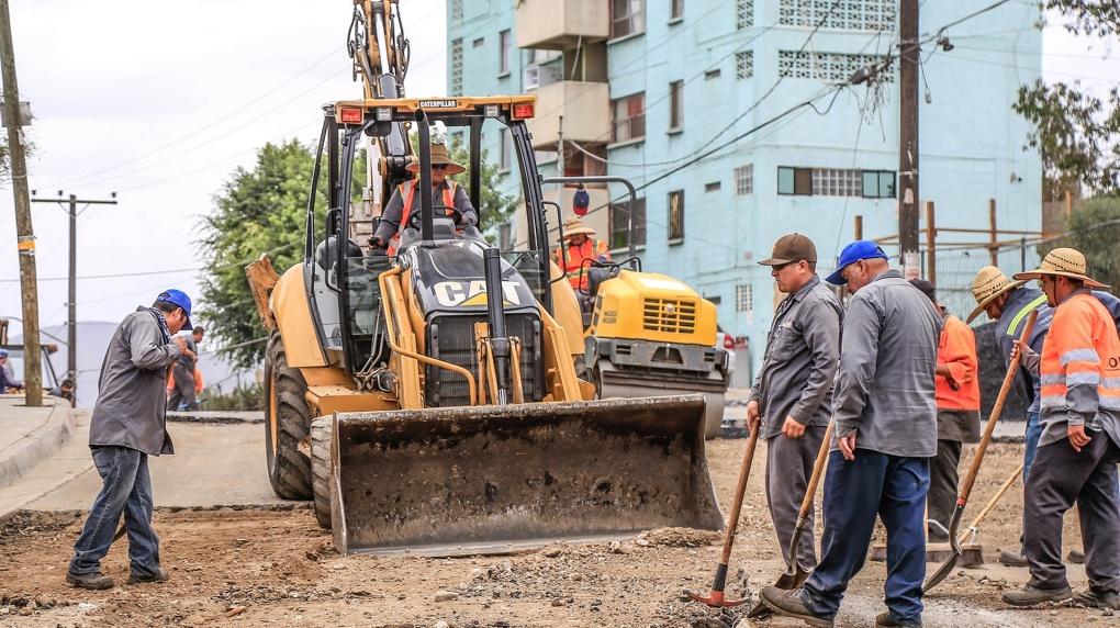 Новосибирскую площадь Лыщинского увеличат до восьми полос к МЧМ-2023