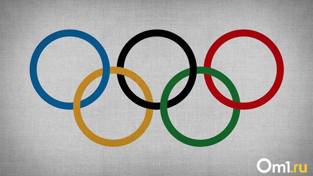 Омичка Виталина Бацарашкина пробилась в финал Олимпиады в стрельбе из пневматического пистолета